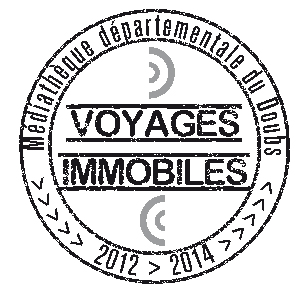 voyagesImmobiles