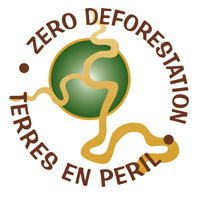 zero-Deforestation